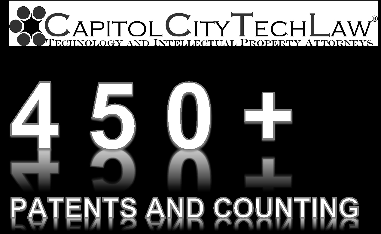 Capitol City TechLaw